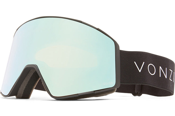 VonZipper Capsule Snow Goggles 2020 - Sun 'N Fun Specialty Sports