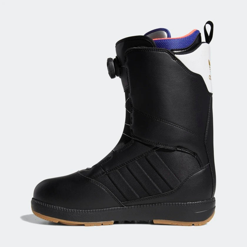 Adidas Men's Response 3MC ADV. Snowboard Boots 2020 - Sun 'N Fun Specialty Sports