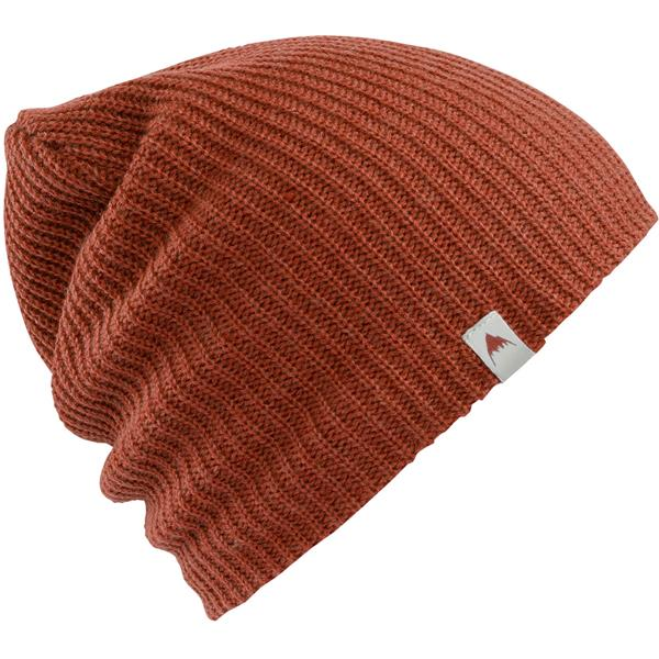 Burton Men's All Day Long Beanie - Sun 'N Fun Specialty Sports