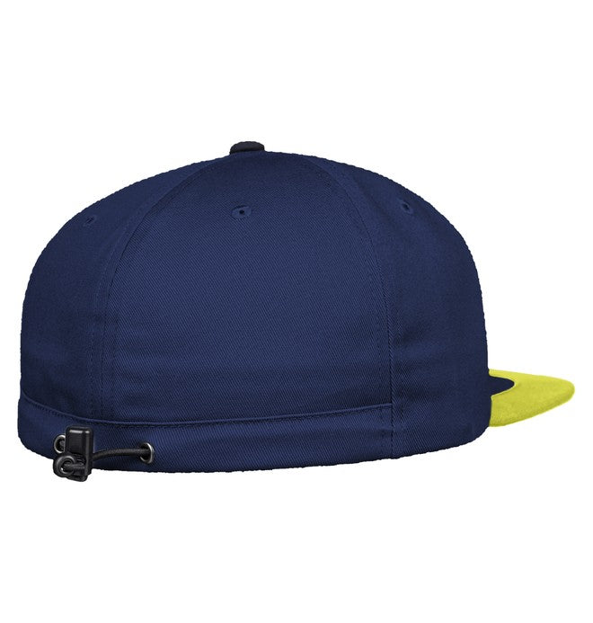 Adidas The Vial Camper Hat 2019 - Sun 'N Fun Specialty Sports