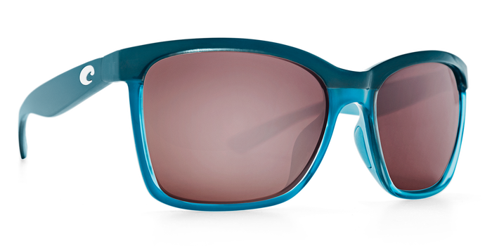 Costa Women's Anaa Sunglasses - Sun 'N Fun Specialty Sports