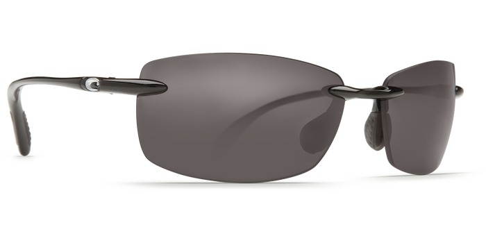 Costa Men's Ballast Sunglasses - Sun 'N Fun Specialty Sports