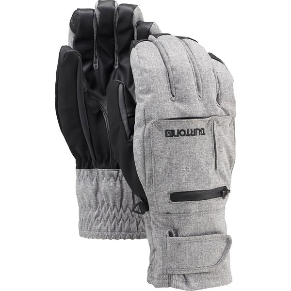 Burton Men's Baker 2 in 1 Under Glove - Sun 'N Fun Specialty Sports