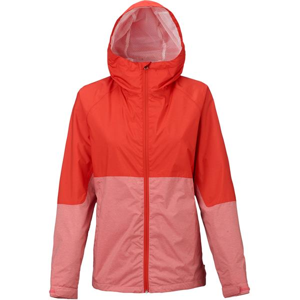 Burton Women's Berkley Jacket - Sun 'N Fun Specialty Sports