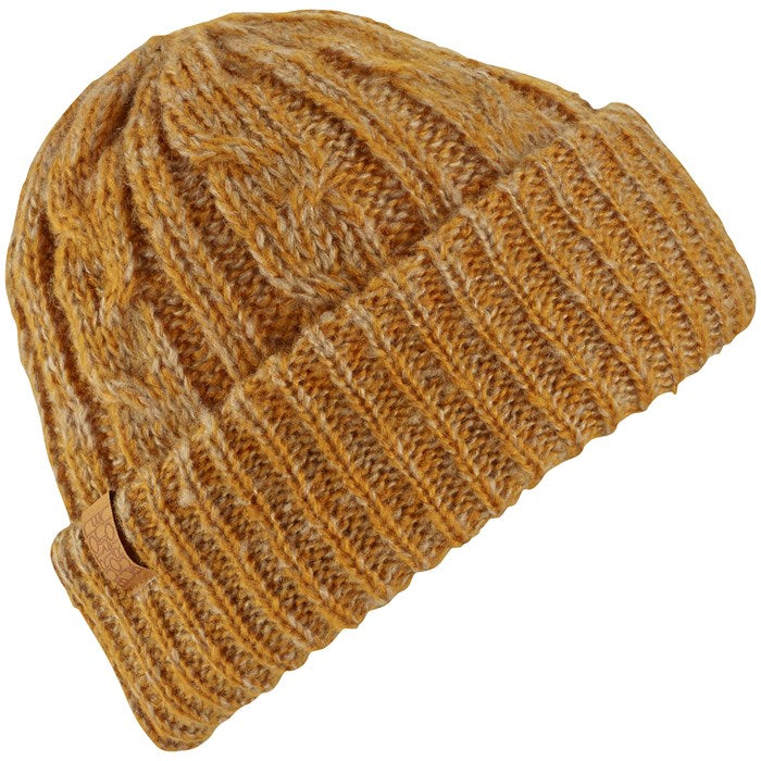 Burton Women's Bone Cobra Beanie - Sun 'N Fun Specialty Sports