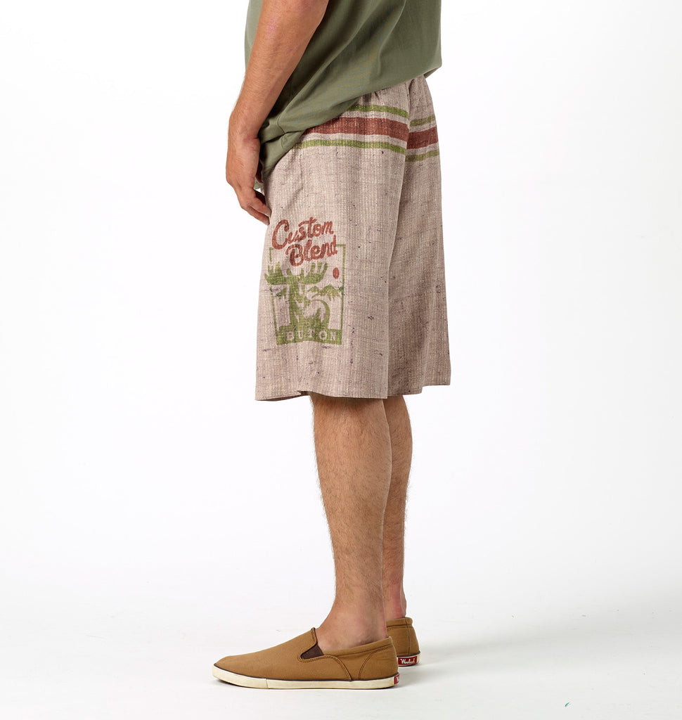 Burton Men's Bridgewater Boardshorts - Sun 'N Fun Specialty Sports