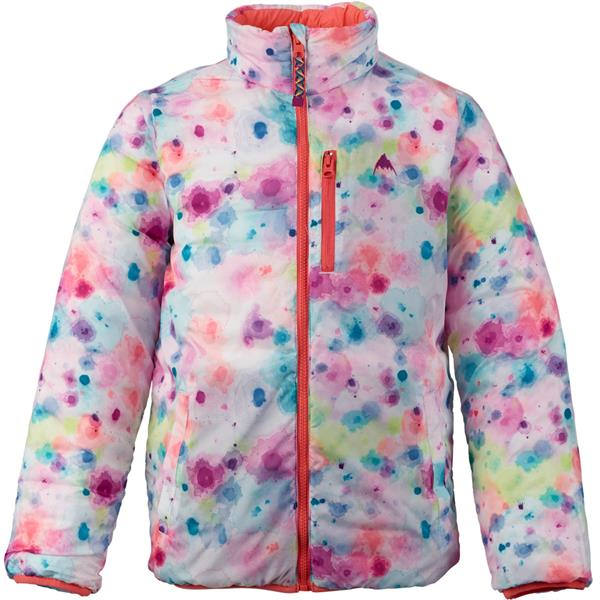 Burton Girls Flex Puffy Jacket - Sun 'N Fun Specialty Sports