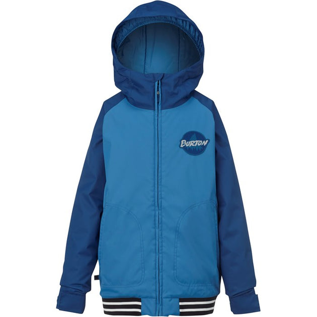 Burton Boy's Game Day Jacket - Sun 'N Fun Specialty Sports