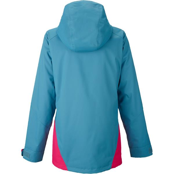 Burton Women's Horizon Jacket - Sun 'N Fun Specialty Sports