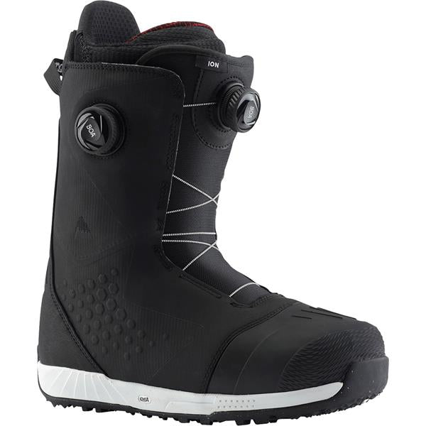 Burton Men's Ion Boa Snowboard Boots 2019 - Sun 'N Fun Specialty Sports