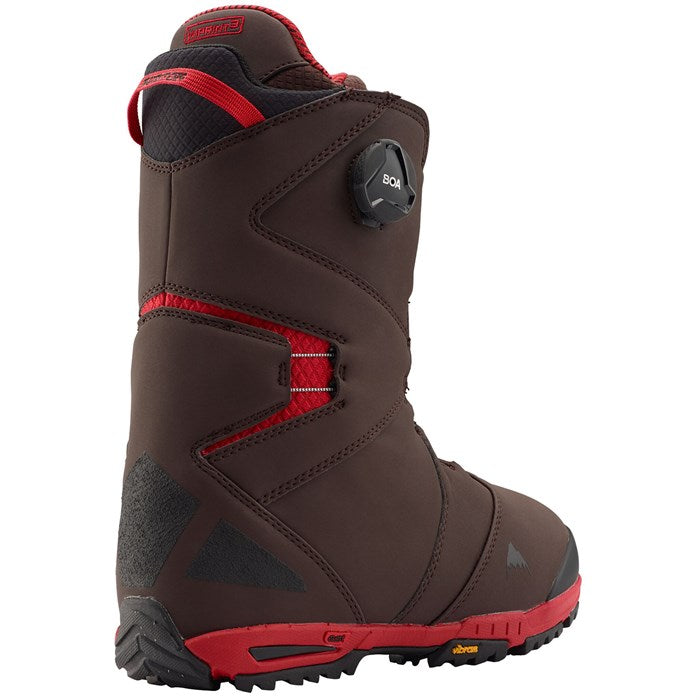 Burton Men's Photon Boa Snowboard Boots 2020 - Sun 'N Fun Specialty Sports