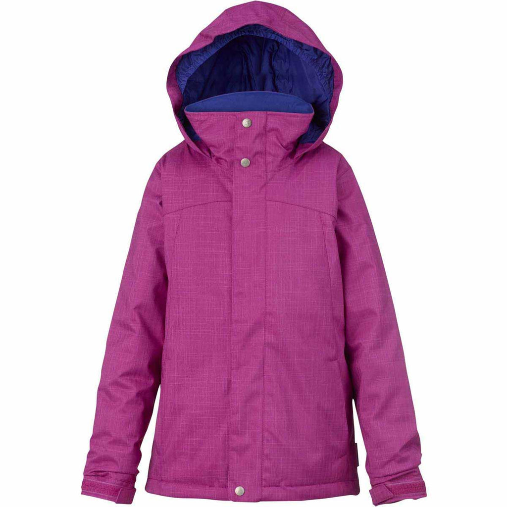 Burton Girls Elodie Jacket - Sun 'N Fun Specialty Sports