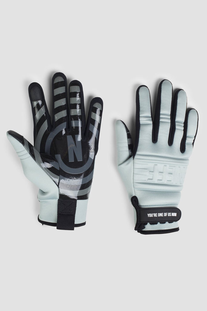 Neff Daily Gloves 2020