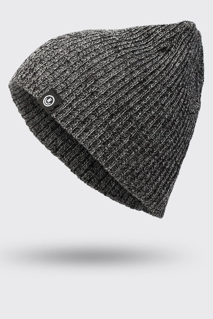 Neff Daily Rib Beanie - Sun 'N Fun Specialty Sports