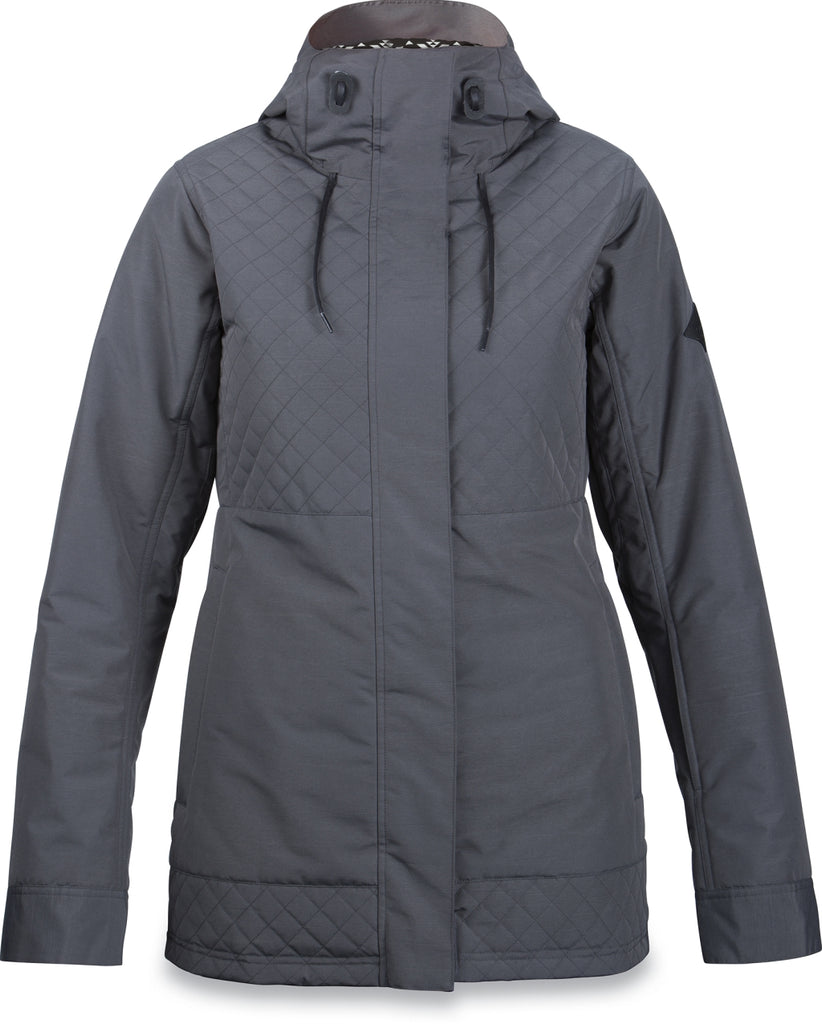 Dakine Womens Willow Insulated Jacket - Sun 'N Fun Specialty Sports