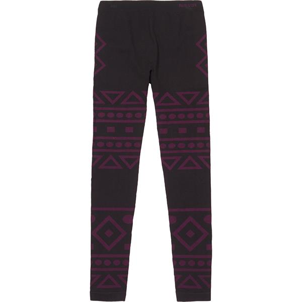Burton Women's Active Seamless Tight - Sun 'N Fun Specialty Sports