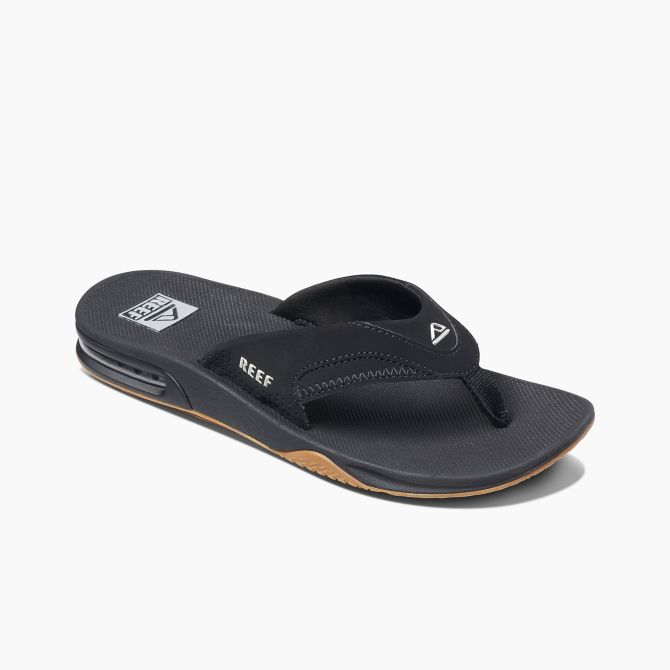 Reef Men's Fanning Sandals 2019