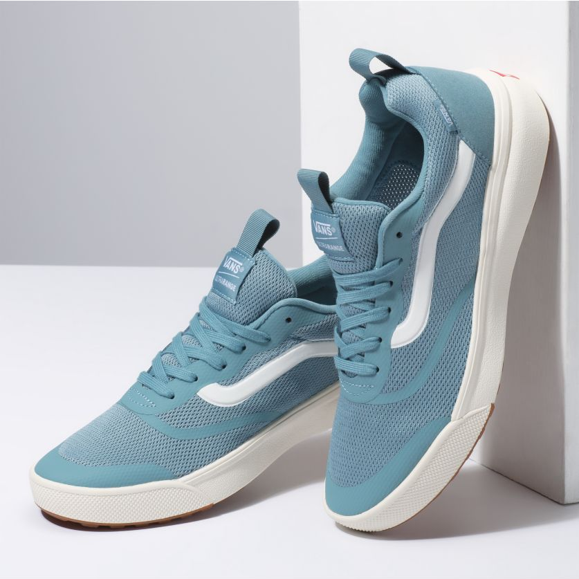Vans UltraRange Rapidweld Shoes 2019