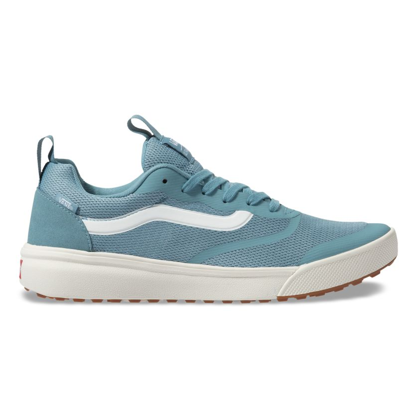 Vans UltraRange Rapidweld Shoes 2019 - Sun 'N Fun Specialty Sports