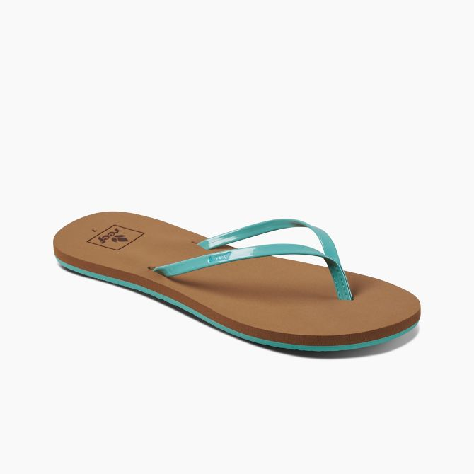 Reef Women's Bliss Sandals 2019