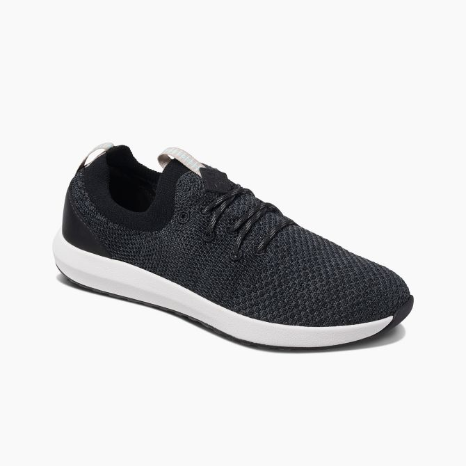 Reef Women's Cruiser Knit Shoes 2019