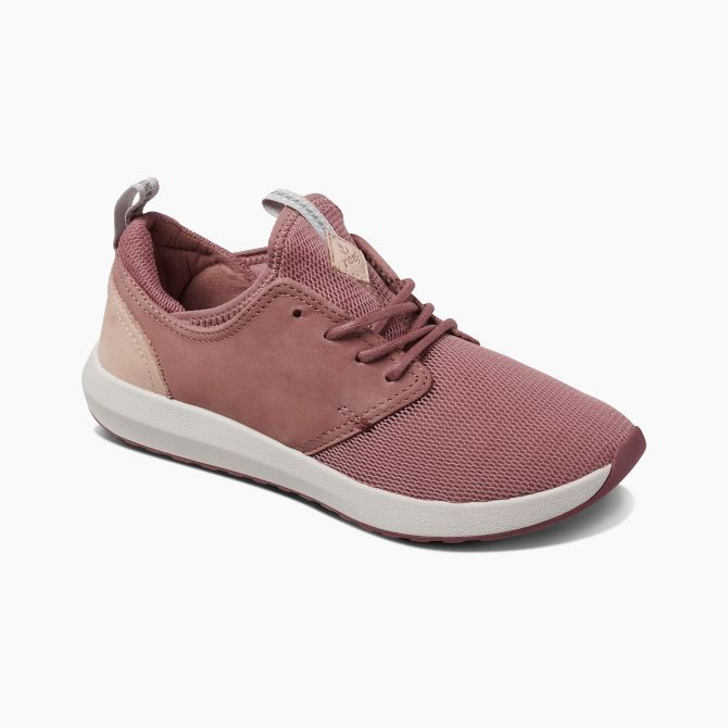Reef Women's Cruiser Shoes 2019