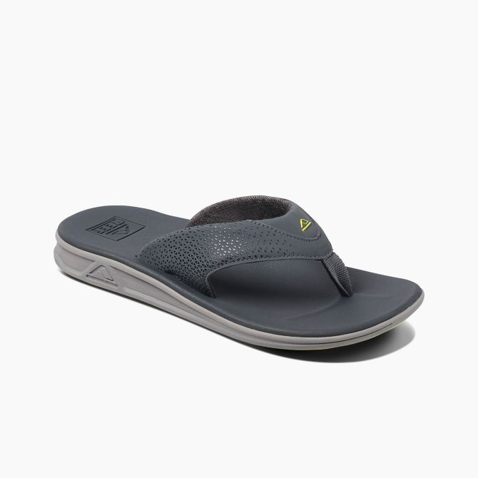 Reef Men's Rover Sandals 2019