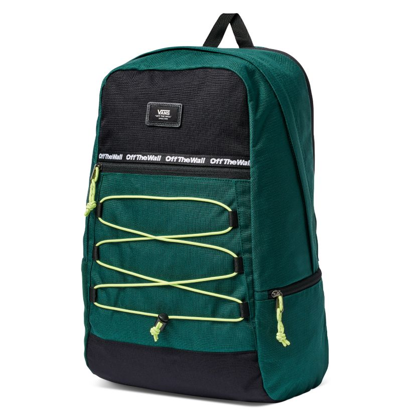 Vans Snag Plus Backpack 2019