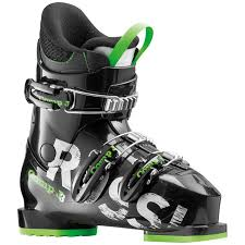 Rossignol Boys Comp J3 Skis Boots - Sun 'N Fun Specialty Sports