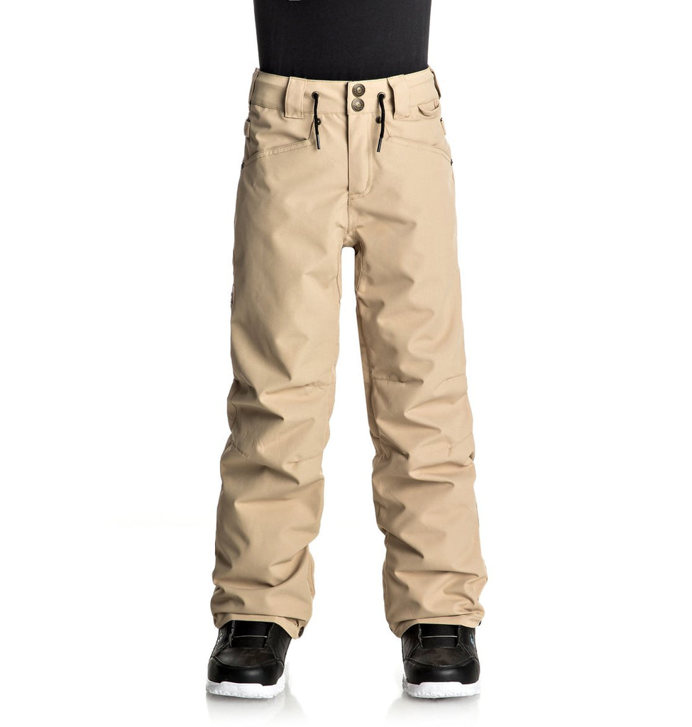 DC Boy's Relay Youth Pant - Sun 'N Fun Specialty Sports