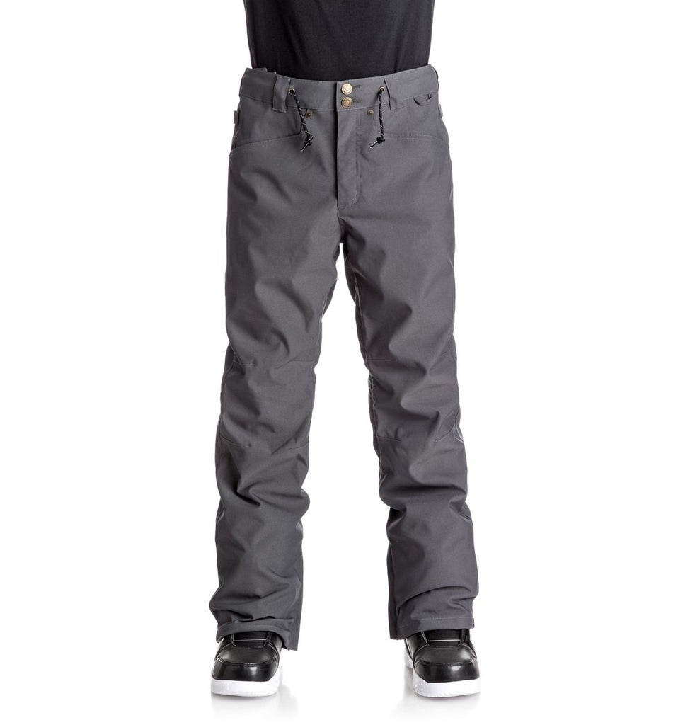 DC Men's Relay Pant - Sun 'N Fun Specialty Sports