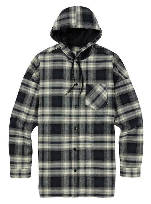 Analog Men's Truitt Flannel - Sun 'N Fun Specialty Sports