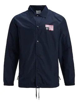 Analog Men's Sparkwave Jacket - Sun 'N Fun Specialty Sports