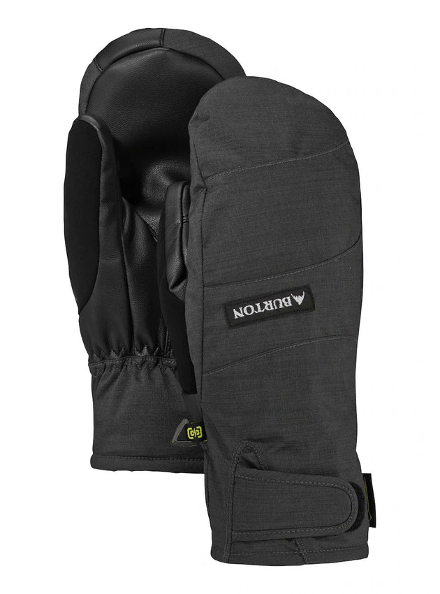 Burton Women's Reverb Gore-Tex Mitten - Sun 'N Fun Specialty Sports