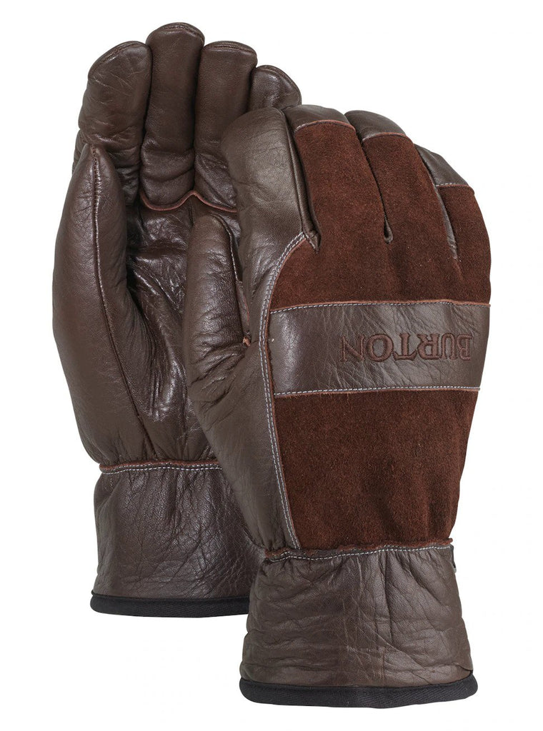 Burton Men's Lifty Glove - Sun 'N Fun Specialty Sports
