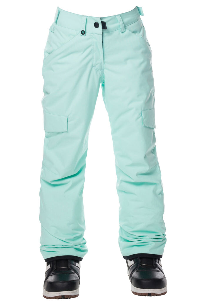 686 Girl's Lola Insulated Pant - Sun 'N Fun Specialty Sports