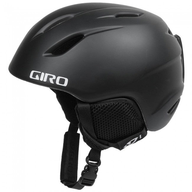 Giro Launch Youth Helmet - Sun 'N Fun Specialty Sports