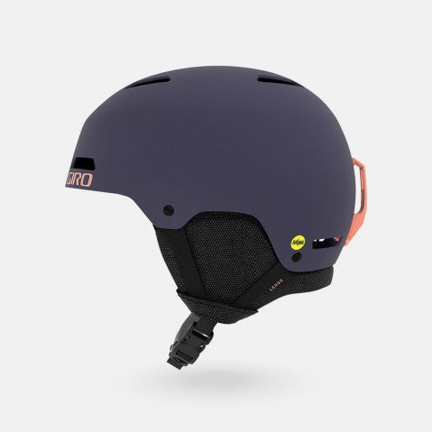 Giro Men's Ledge MIPS Snow Helmet - Sun 'N Fun Specialty Sports