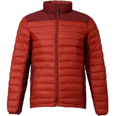 Burton Men's Evergreen Synthetic Insulator 2018 - Sun 'N Fun Specialty Sports