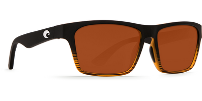 Costa Men's Hinano Sunglasses