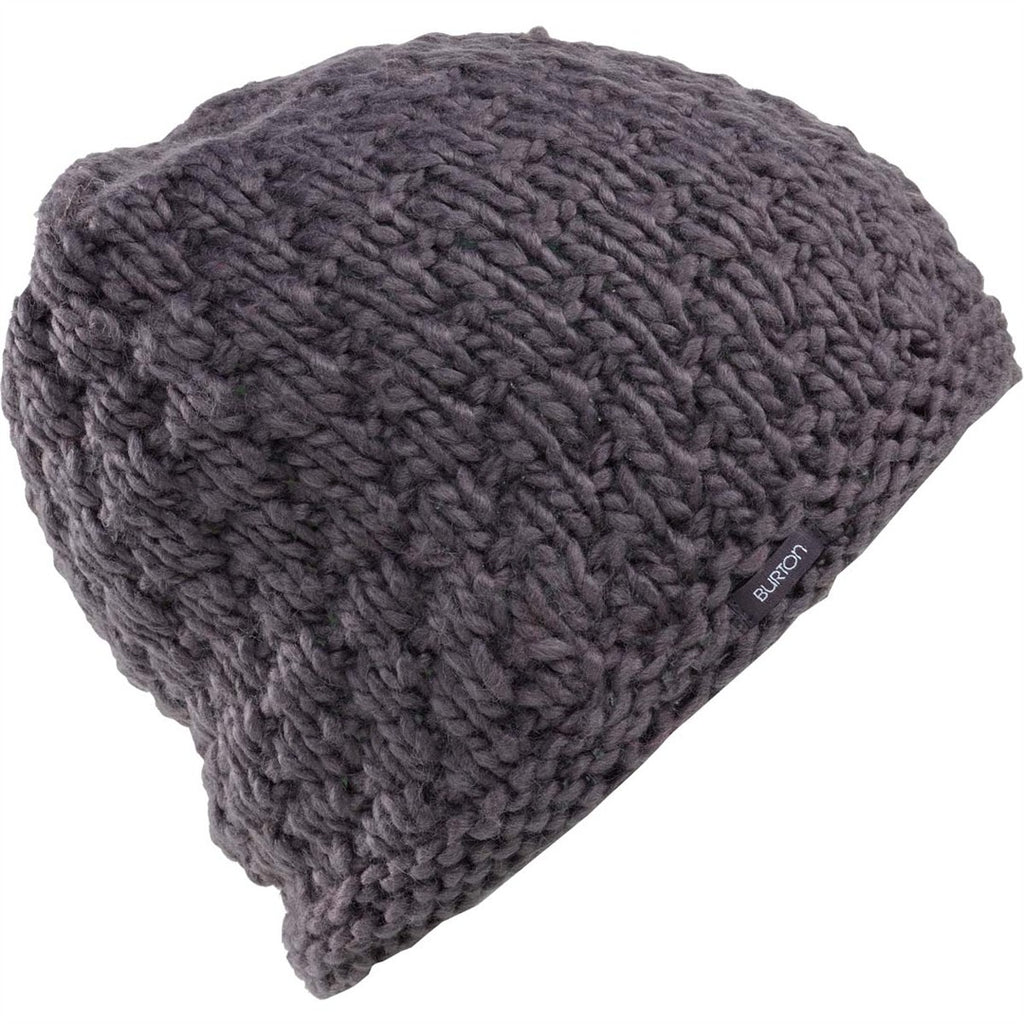 Burton Women's Big Bertha Beanie - Sun 'N Fun Specialty Sports