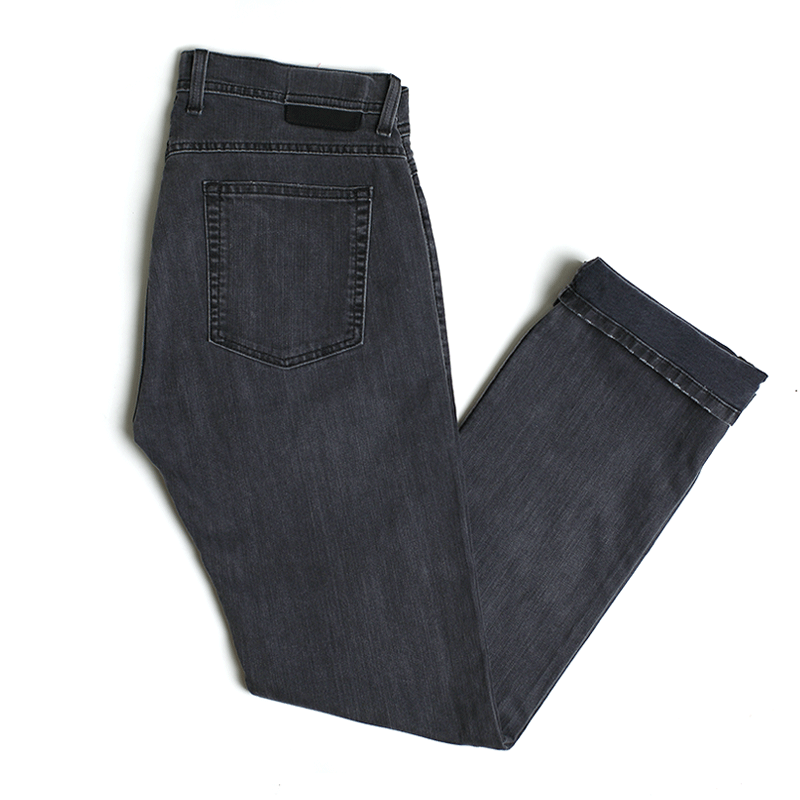Imperial Motion Men's Mercer Denim Pants