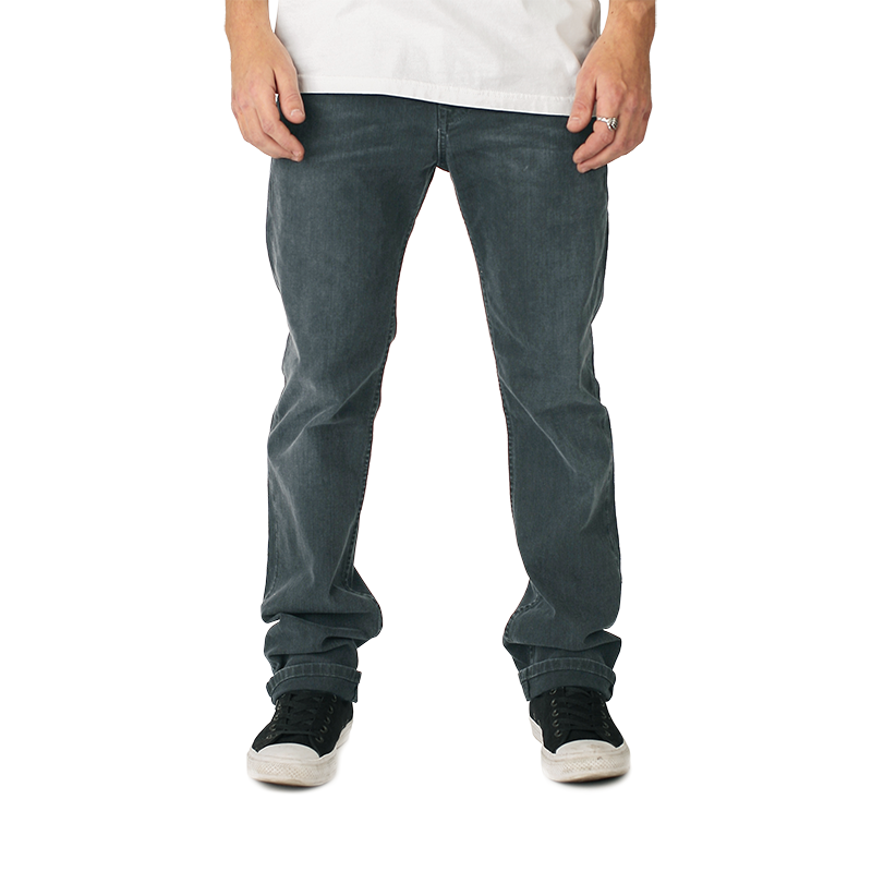 Imperial Motion Men's Mercer Denim Pants - Sun 'N Fun Specialty Sports
