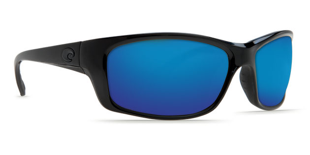 Costa Men's Jose Sunglasses - Sun 'N Fun Specialty Sports