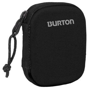 Burton The Kit - Sun 'N Fun Specialty Sports
