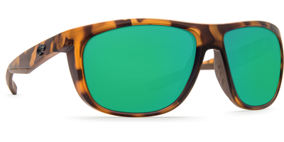 Costa Men's Kiwa Sunglasses