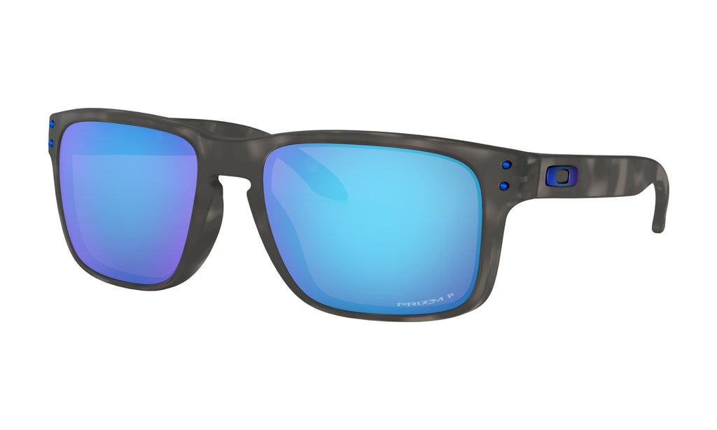 Oakley Men's Holbrook Sunglasses 2019 - Sun 'N Fun Specialty Sports