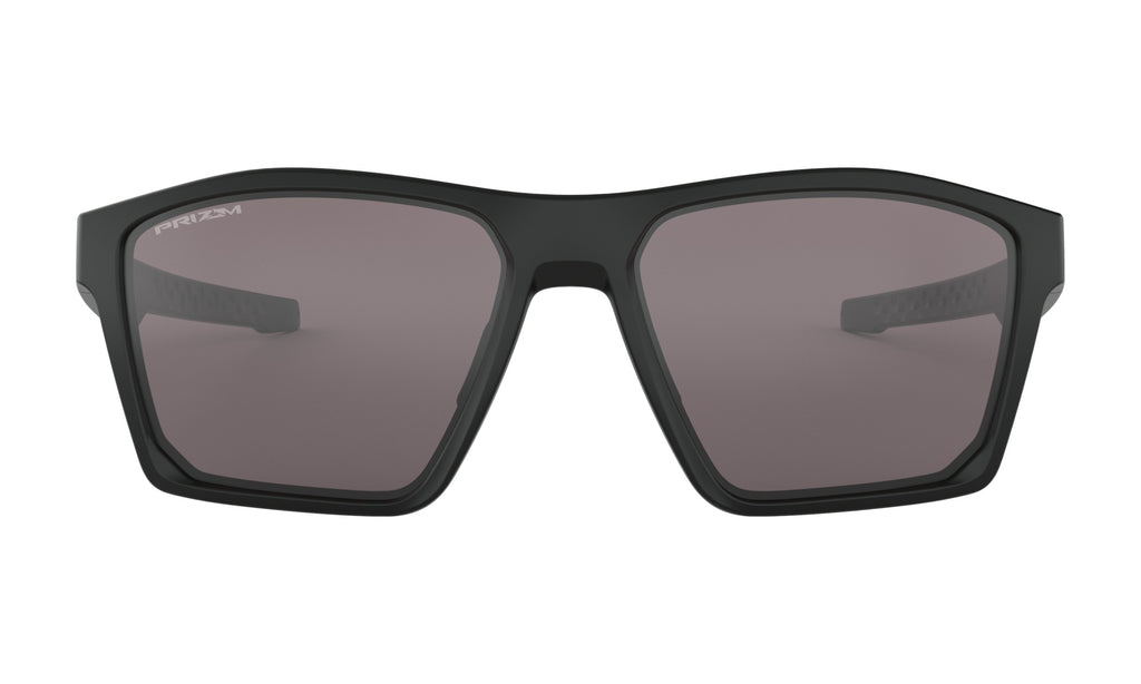 Oakley Men's Targetline Sunglasses 2019 - Sun 'N Fun Specialty Sports