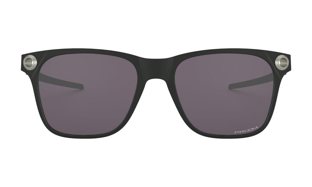 Oakley Men's Apparition Sunglasses 2019 - Sun 'N Fun Specialty Sports