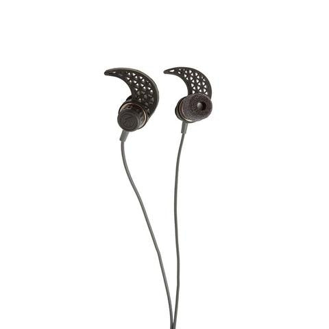 Outdoor Tech Makos Earbuds - Sun 'N Fun Specialty Sports